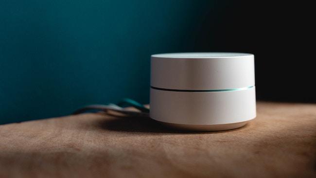 Google Wifi, el nuevo router wifi de Google